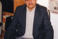 2000-04-17-OrlandoShoot-02-PedroSantana