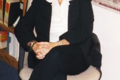 2000-04-17-OrlandoShoot-03-SilviaAlvarezCurbelo
