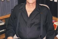 2000-04-17-OrlandoShoot-04-CarlosRuizGaudin