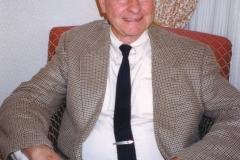 2000-05-21-GeorgeJackson-Interview