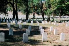 2000-09-20-Arlington-02