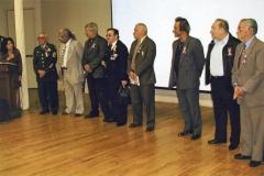 2001-09-30-PRSoldierFundraiser-04-65thVets