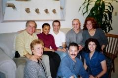 2001-09-30-PRSoldierFundraiser-05