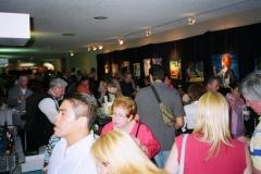 2002-05-10-PROFESA(Miami)-13