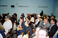2003-06-07-NewarkLibrary-01