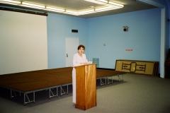2003-06-07-NewarkLibrary-04