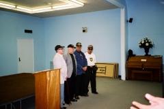 2003-06-07-NewarkLibrary-05