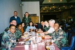 2003-09-22-Korea-05