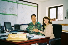2003-09-22-Korea-15
