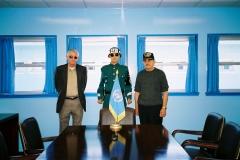 2003-09-22-Korea-17