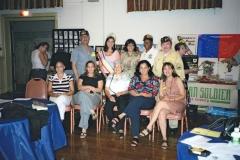 2004-07-26-PRParade-Trenton-06