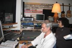 2006-03-ScratchRecording03-Picker&Ortiz