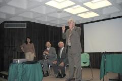2007-11-27-UnivInteramericana(Metro)-03