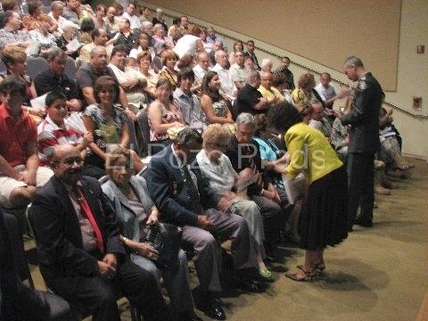 2007-08-11-TX-Screenings01- SanAntonio-72