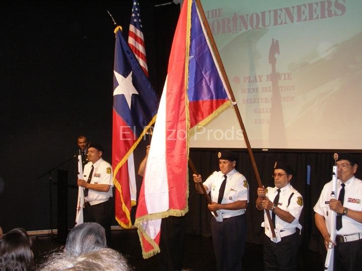 2007-08-11-TX-Screenings03-SanAntonioColors-72