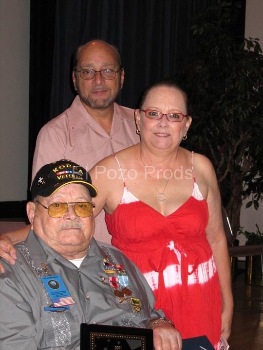 2007-09-22-TX-Screenings03- Dallas-72