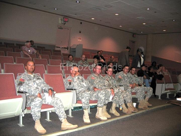 2007-11-15-TX-Screenings02-72