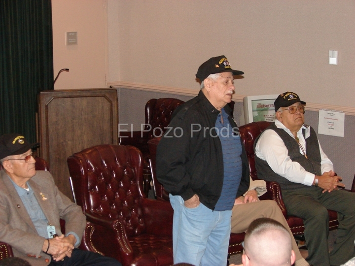 2007-11-15-TX-Screenings04-72