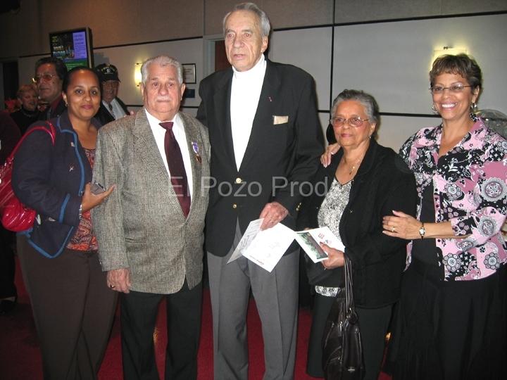 2007-11-15-TX-Screenings09-72
