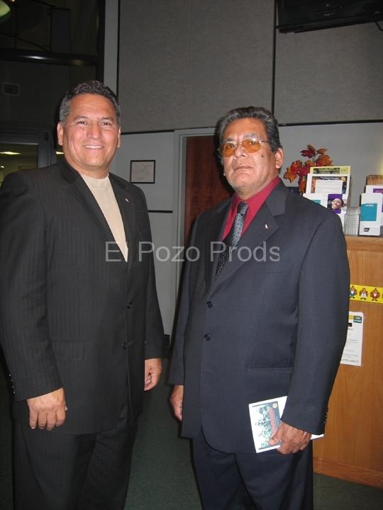 2007-11-15-TX-Screenings11-72