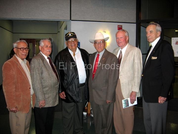 2007-11-15-TX-Screenings12-72