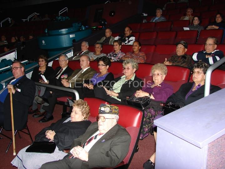 2007-11-15-TX-Screenings13-72