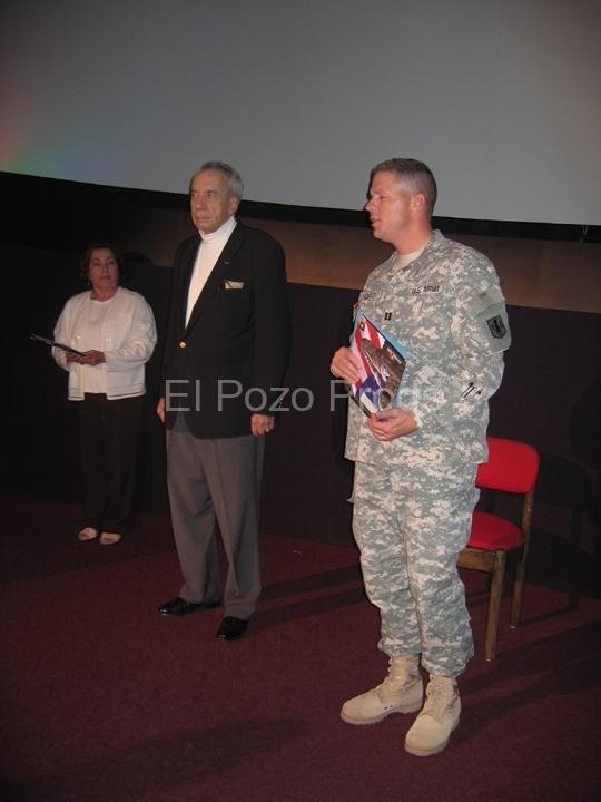 2007-11-15-TX-Screenings16-72
