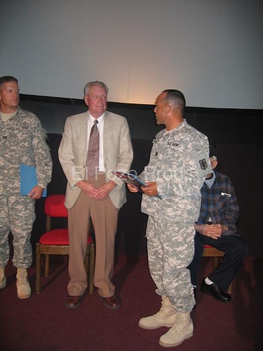 2007-11-15-TX-Screenings17-72