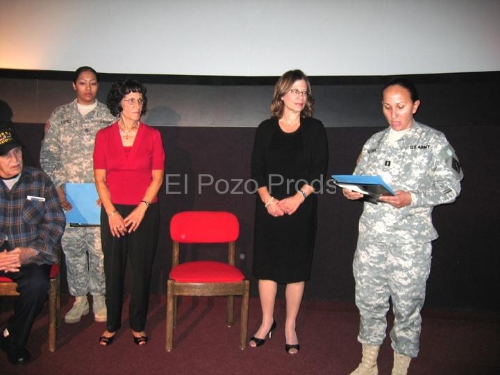 2007-11-15-TX-Screenings18-72