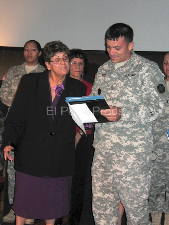 2007-11-15-TX-Screenings20-72