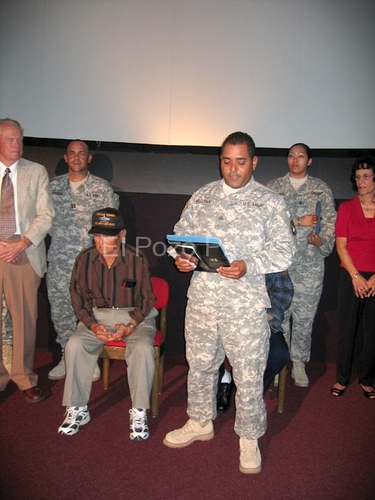 2007-11-15-TX-Screenings21-72