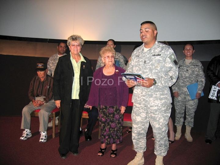 2007-11-15-TX-Screenings22-72