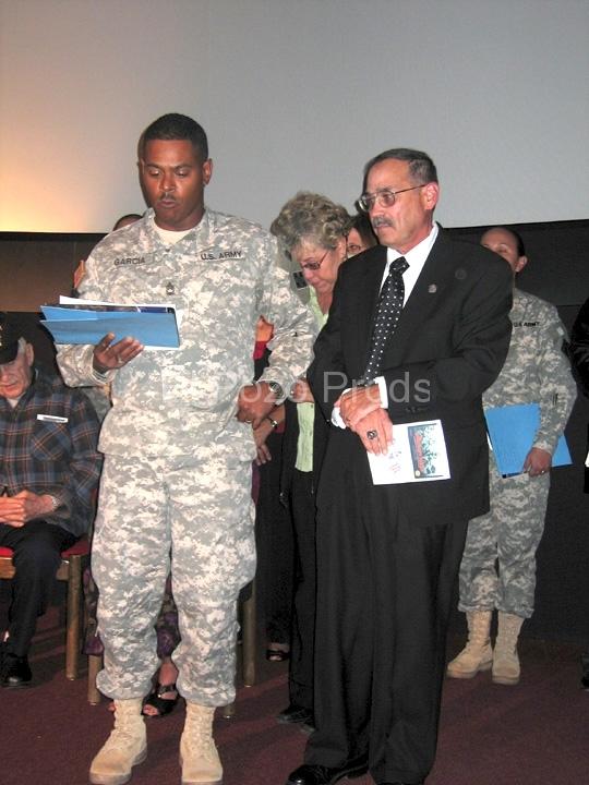 2007-11-15-TX-Screenings23-72