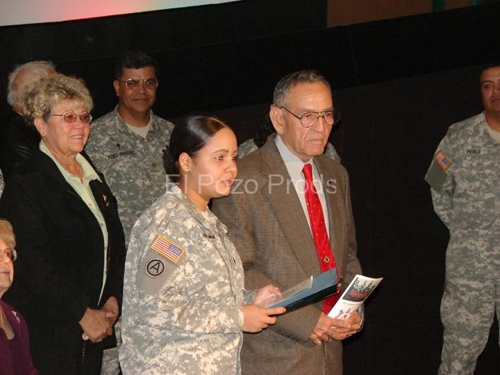 2007-11-15-TX-Screenings24-72
