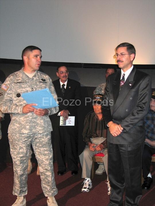 2007-11-15-TX-Screenings25-72