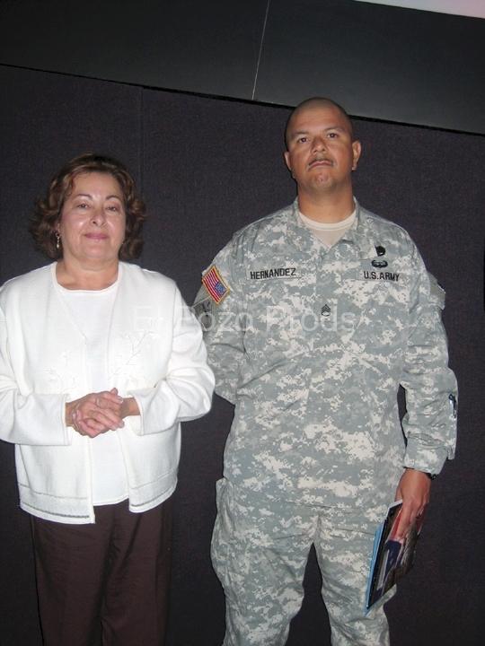 2007-11-15-TX-Screenings26-72
