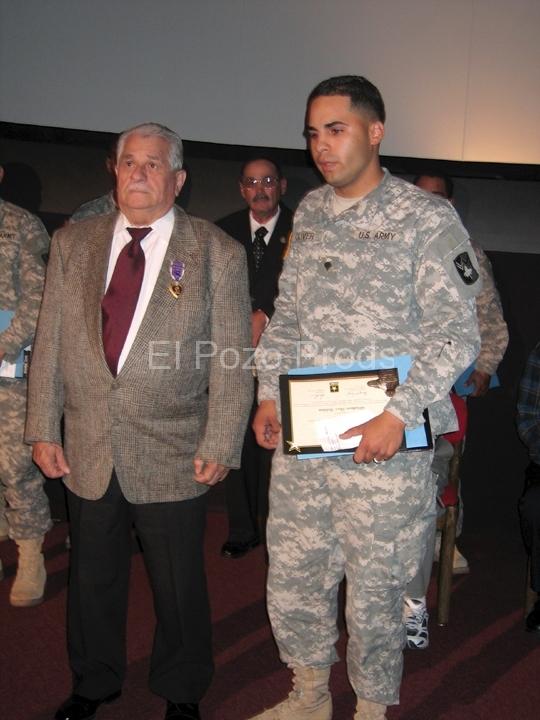 2007-11-15-TX-Screenings28-72