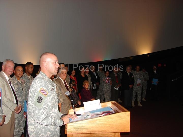 2007-11-15-TX-Screenings30-72