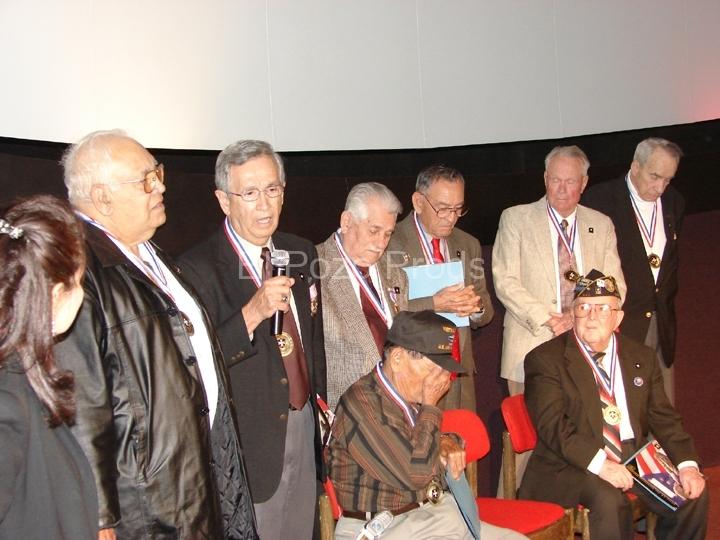 2007-11-15-TX-Screenings33-72