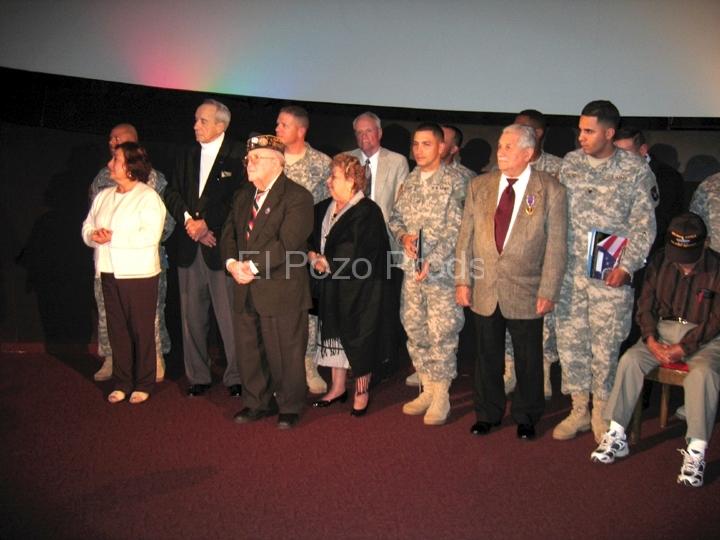 2007-11-15-TX-Screenings34-72