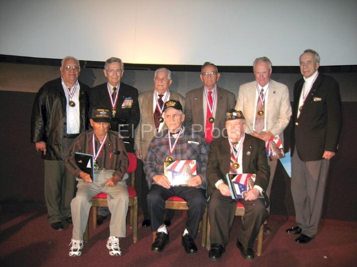 2007-11-15-TX-Screenings38-72