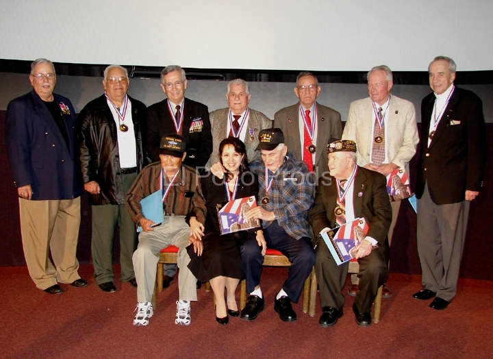 2007-11-15-TX-Screenings39-72