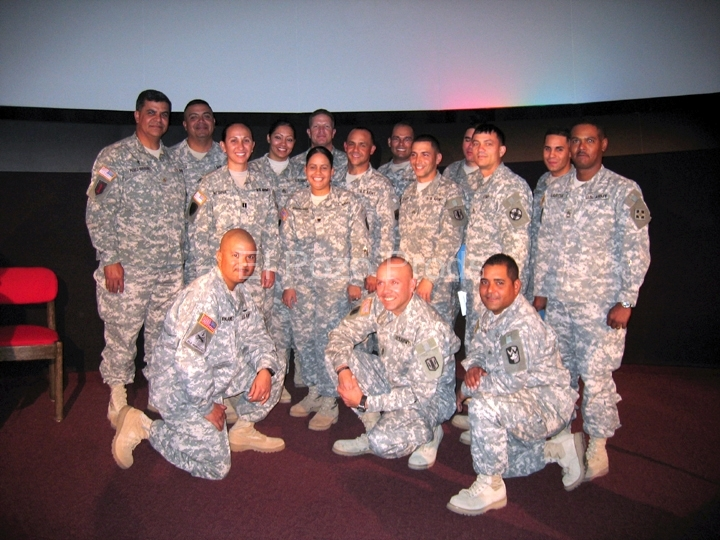 2007-11-15-TX-Screenings40-72