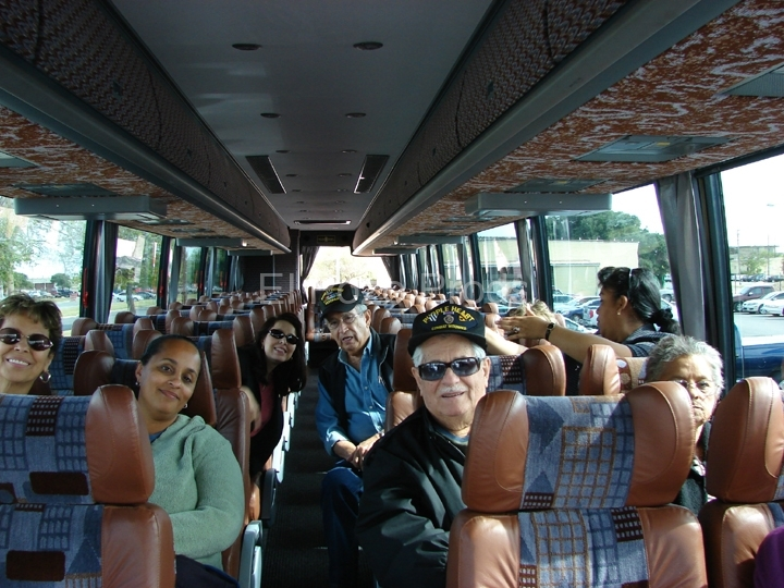 2007-11-16-TX-Screenings41- Tour-72