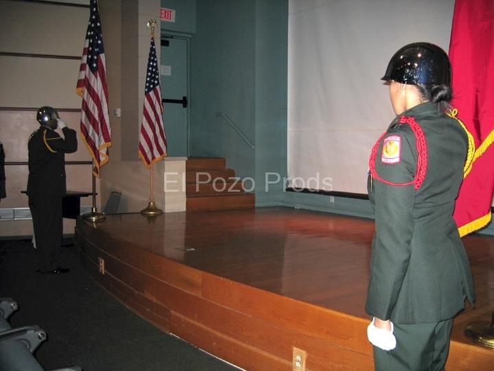 2007-11-17-TX-Screenings03- Houston-72