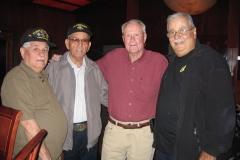 2007-11-14-TX-Screenings01-72