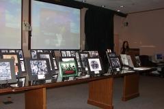 2007-11-15-TX-Screenings03-72