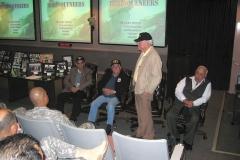 2007-11-15-TX-Screenings05-72