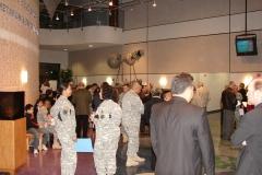 2007-11-15-TX-Screenings06-72