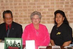 2007-11-15-TX-Screenings08-72